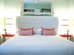 coral bedroom ideas mint bedroom decor triumphcsuite co