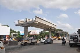 Bangalore Metro Map Phase 3 by Kochi Metro Wikipedia