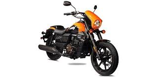 um motorcycles renegade sports s price check december offers