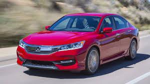 lexus lease deals tucson 10 best new car deals for september kbb com the san diego union