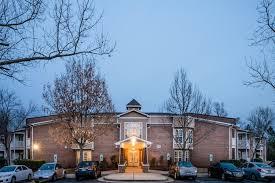 north carolina apartment buildings for sale on loopnet com