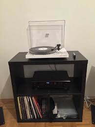 best 25 ikea vinyl storage ideas on pinterest ikea record