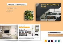 home designer pro manufacturer catalogs 48 professional catalog design templates psd ai word pdf