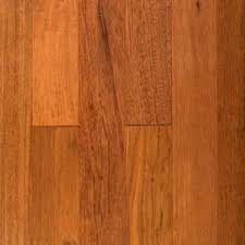 southern traditions hardwood