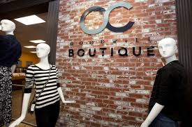 oc goodwill boutique in lake forest u003c goodwill of orange county