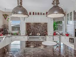 100 australian home design blogs 28 home design blog