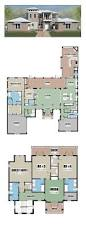 1000 ideas about coastal house plans on pinterest cottage house