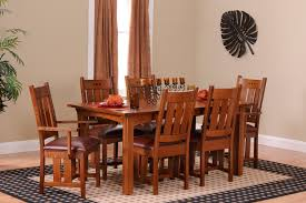 Dining Room Furniture Rochester Ny Craftsman Furniture Store Rochester Ny Greco