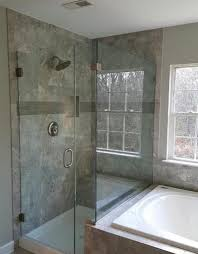 shower door experts u2013 proudly serving dc maryland and virginia
