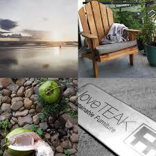 indoor outdoor furniture ideas furniture outdoor furniture ideas with teak adirondack chairs in grey
