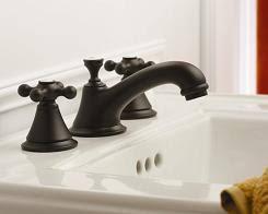 Bathroom Fixtures Sacramento Bathroom Fixtures Sacramento Faucet Sink Repair Sacramento Bonney