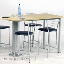 table cuisine bar table bar cuisine awesome table haute bar ikea table bar cuisine