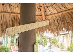 13354 gulf boulevard madeira beach florida 33708 for sales