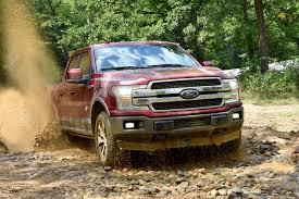 Ford Mud Truck Build - ford dealership builds f 150 lightning that fomoco won u0027t