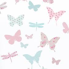 children s butterfly fabric wall stickers butterfly wall children s butterfly fabric wall stickers