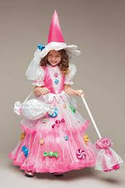 child glamour witch costume kids witch costumes chasing fireflies