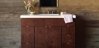 Bathroom Vanities Chicago Bathroom Cabinets Chicago A Plus Kitchen And Bath