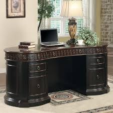 coaster fine furniture writing desk rowan desk by coaster fine furniture