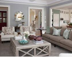 Best Home Furniture Ideas Images On Pinterest Living Spaces - Idea living room decor
