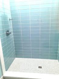 mosaic tile ideas for bathroom blue glass mosaic tile bathroom in best pertaining to ideas cozy gla