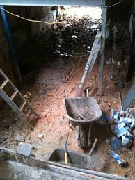 best underpinning services the sydney metro area we provide