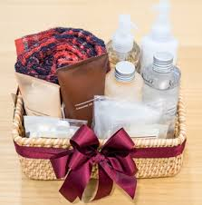 chemo gift basket chemotherapy gifts cancer patients cancer horizons