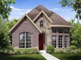 wilshire floor plan in dominion estates calatlantic homes