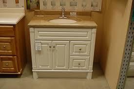 Lowes Vanity Sale Bathroom Endearing Vanity Clearance Lowes Vanities Modern Cabinets