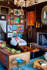 bedroom stunning eclectic living room clutter and rooms design