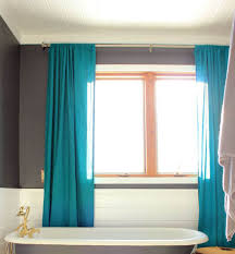 Bathroom Window Ideas Bathroom Window Ideas Bathroom Window Ideas With Bathroom Window