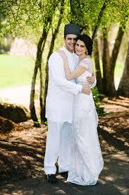 wedding dresses portland wedding dress rental portland oregon biwmagazine