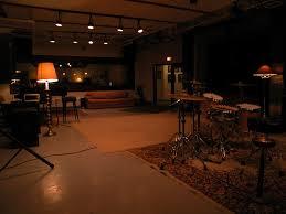 Small Bedroom Music Studio 253 Best Recording Studio Images On Pinterest Studio Ideas