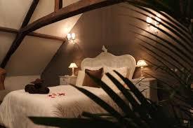 chambre d hote de charme spa spa privatif avec possibilité de combiner à la chambre d hôte