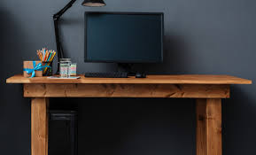 Gameing Desks 25 Cheap Computer Desks 100 In 2018 Tech Siting
