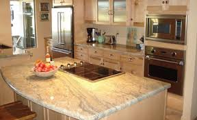 design ideas gallery of kitchen design styles