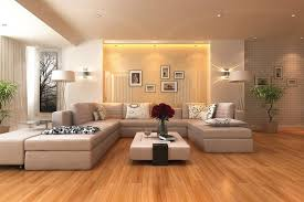 Asian Modern Furniture by Cream Modern Asian Wall Texture Living Room Wood Flooring Color
