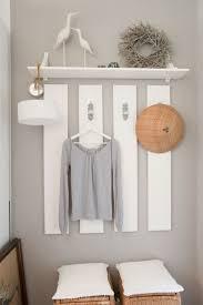 garderobe fã r kleinen flur die besten 25 garderobe kleiner flur ideen auf