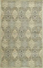 quality area rugs high quality area rug brands thelittlelittle Quality Area Rugs