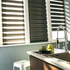 store de cuisine store pour cuisine affordable bar with ilot en palette store pour