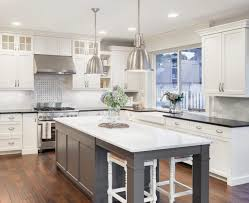 white and gray kitchen ideas home decor ideas 2018 home stratosphere