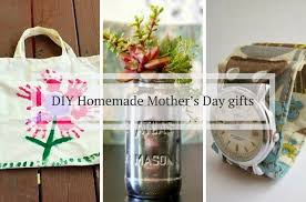 s day gift ideas from s day gifts mums make lists