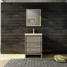 latest design hanging bathroom cabinet price buy hanging