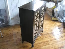 player piano roll cabinet player piano roll cabinet