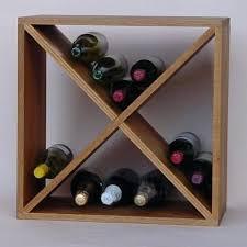 wine rack shelving u2013 abce us