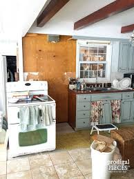 upcycled kitchen ideas upcycled kitchen cabinets medium size of kitchen reusing