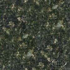 mountain green granite kitchen design ideas org bathroom