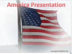 patriotic powerpoint templates