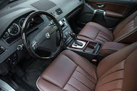 2014 volvo truck for sale 2014 volvo xc90 first test motor trend