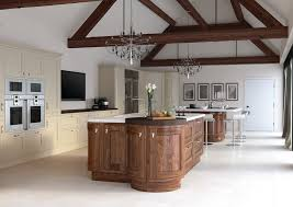 caisson cuisine bois massif mobilier de cuisine en bois massif meuble de cuisine bois brut a