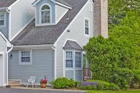 hardie board light mist james hardie introduces six new colors for your home s siding